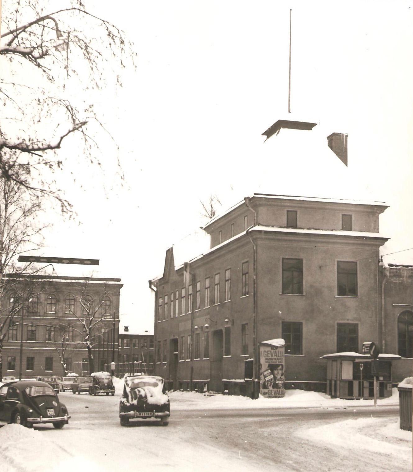 Arbetarfören 1966 nyström 001