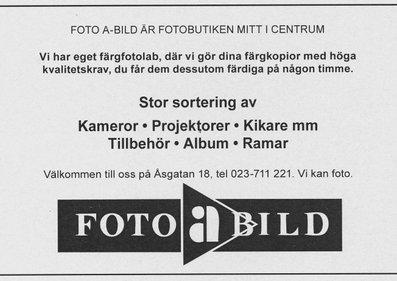 fotoBild
